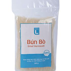 Bún Bò Choice L (500g)
