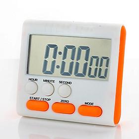 Đồng hồ bấm giờ đếm ngược điện tử T3