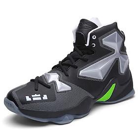 Giày Bóng Rổ NBA SL-031