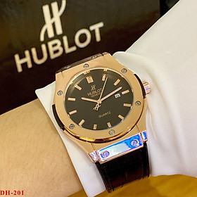 Đồng hồ nam Hublot - nam size 42mm - DH201