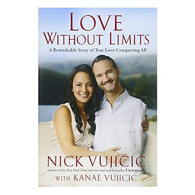 Love Without Limits Itpe