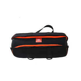 Speaker Protective Case Portable Bag for JBL Xtreme2 Exquisite Craftsmanship With Should Strap for Outgoing