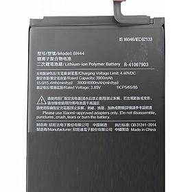 Pin thay thế  cho Xiaomi Redmi 5 Plus / BN44  dung lượng 4000mAh