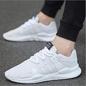 Giày thể thao Sneaker nam thấp cổ mẫu 03 hàng nhập Quảng Châu