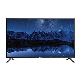 Smart TV Aconatic 50 Inch 50US534AN - HDR - Youtube - Nefflix- Hàng Chính Hãng