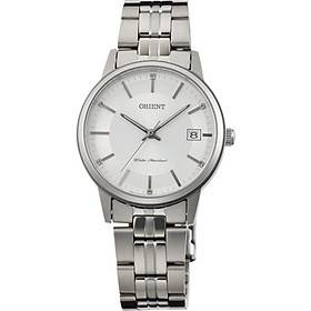 Đồng Hồ Nữ Orient FUNG7003W0