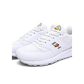 Hình đại diện sản phẩm Giày Thể Thao Nữ B.Duck Y831705