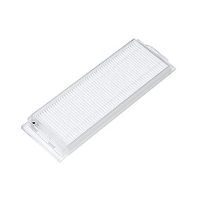 HEPA Filter Replacement for Xiaomi Mijia STYJ02YM Vacuum Cleaner Accessaries
