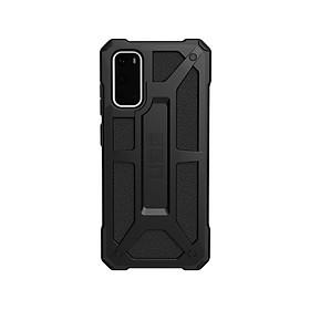 Ốp lưng Samsung Galaxy S20 UAG Monarch - hàng chính hãng