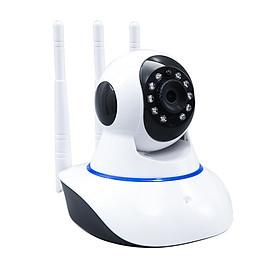 Camera giám sát IP Yoosee 3 râu độc lập