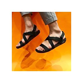 Giày Sandal Nam Xuất Khẩu NV4905