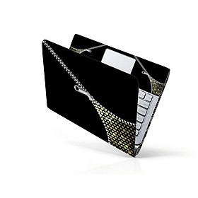 Mẫu Dán Decal Laptop Nghệ Thuật  LTNT- 40 cỡ 13 inch