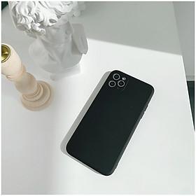 Ốp lưng chống bẩn KST DESIGN cho iPhone 11, iPhone 11 Pro, iPhone 11 Pro Max, iPhone X/XS, iPhone Xr, iPhone XS Max - Hàng Nhập Khẩu