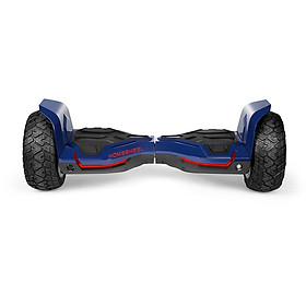 Xe điện cân bằng Homesheel G2 GYROOR