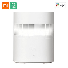 XIAOMI Mijia CJSJSQ01DY Pure Evaporation Smart Air Humidifier 240ml/h Double Circulation Spray Evaporation