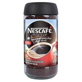 Cà Phê Nescafé Red Cup (200g)