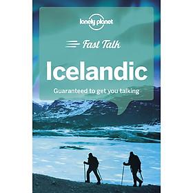 Fast Talk Icelandic 1