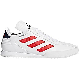 adidas Men's Copa Super Soccer Shoe