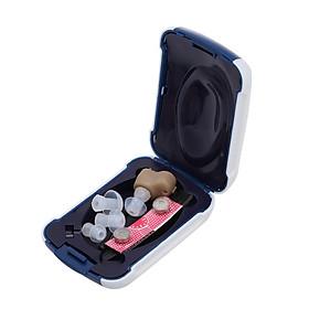 Mini Hearing Aids Portable Hearing Aid #1