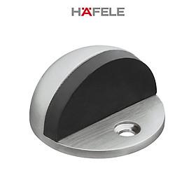 Chặn Cửa Gắn Sẵn Hafele - 489.70.230 (Hàng chính hãng)