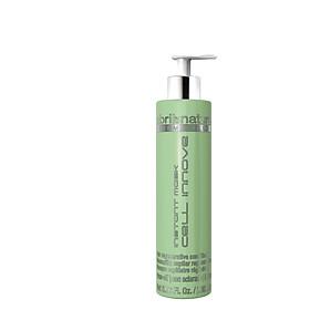 Bộ dầu gội và xả trẻ hóa, tái tạo cấu trúc tóc Abril et Nature Stem Cell Bain Shampoo Cell Innove-1