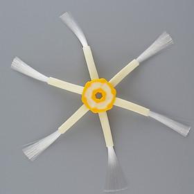 Cọ Tẩy Rửa 6 Nhánh Cho iRobot Roomba 500/600/700 650 770