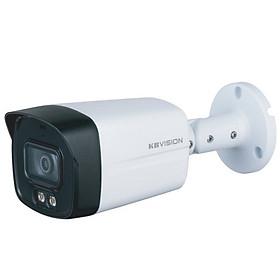 Camera 4 in 1 2.0 Megapixel KBVISION KX-CF2203L-A - Hàng Chính Hãng
