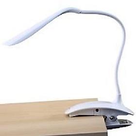 Đèn led để bàn học làm việc chống cận thị (có  kẹp)