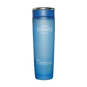 Nước hoa hồng dưỡng ẩm Essance Aqua Moisture Skin Toner 120ml