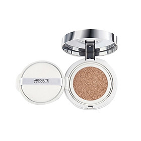 Phấn Nước Absolute Newyork Cushion Foundation Cream ACF02.5 (8g)