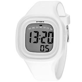 Đồng hồ trẻ em SYNOKE 66896