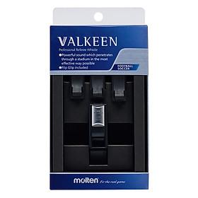 Còi Trọng Tài Bóng Đá Molten Valkeen-3