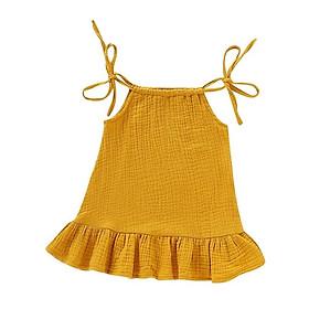 váy đẹp cho bé gái size6-19kg