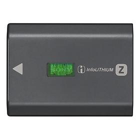 Pin Sony FZ100 - Hàng Chính Hãng