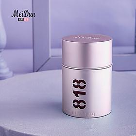 Nước Hoa lưu hương lâu MEIDUN PARFUM Oriental Food Note Fragrance Eau De Parfum EDP Perfume 30ml 507#