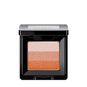 Phấn mắt MISSHA Triple Shadow (No.8/Orange Parade)