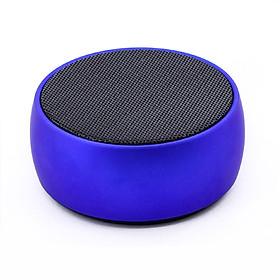 Loa Bluetooth BS01