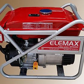 Máy phát điện Elemax SV3300 2,9kw