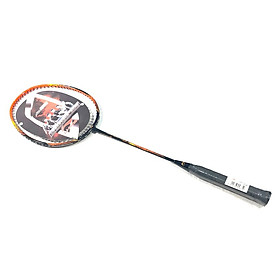 Vợt cầu lông LI-NING N99