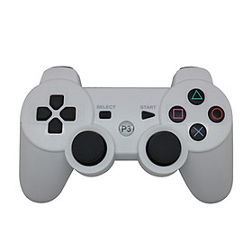 For Sony 3 for PS3 Controller Wireless Bluetooth Gamepad Joystick