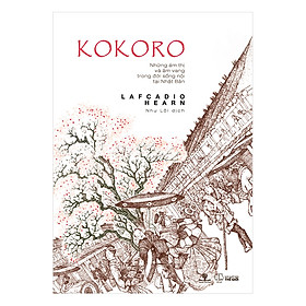 Hình đại diện sản phẩm Kokoro