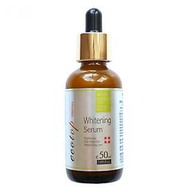 Serum dưỡng trắng sáng da hiệu quả ECOTOP Whitening Serum 50ml-0