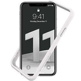 Rhinoshield Bumper Case for iPhone 11 CrashGuard NX