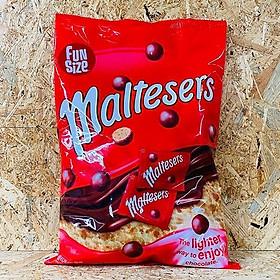 Maltesers Milk chocolate 720g