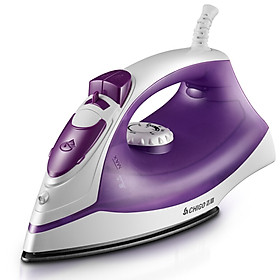 CHIGO ZG-Y107 hand-held steam iron