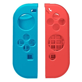 bọc silicon joycon nintendo switch OEM