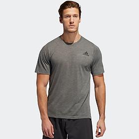 Áo Thể Thao Adidas Nam DX9485