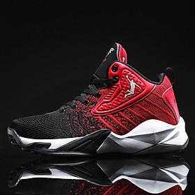 Giày bóng rổ nam JY6