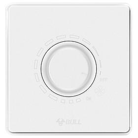 Công Tắc Delay Loại 86 BULL G18D111 (220V-100W)