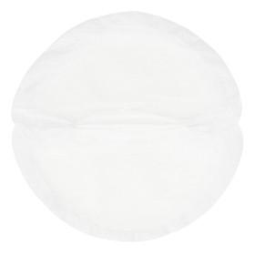 Miếng Lót Thấm Sữa Mothercare - LD2327 (50 Miếng)